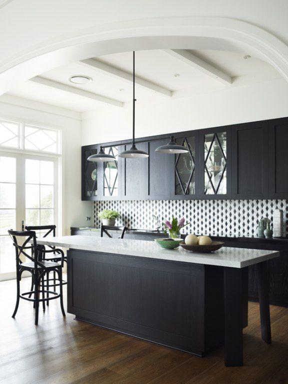 78 Images About Kitchen Backsplash Amp Countertops On
