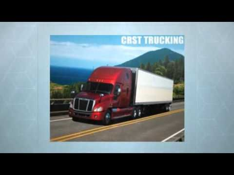 Go to this website crsttrucking.net to Jumpstart a brand-new, gratifying occupation by securing a sponsorship with CRST and registering for among CRST's driving programs. Experience a high quality education from a certified truck driving college, gain your CDL Lesson A certificate, and find out the ropes from the sector leader. Check this link right here http://www.crsttrucking.net/ for more information on CRST CDL training.