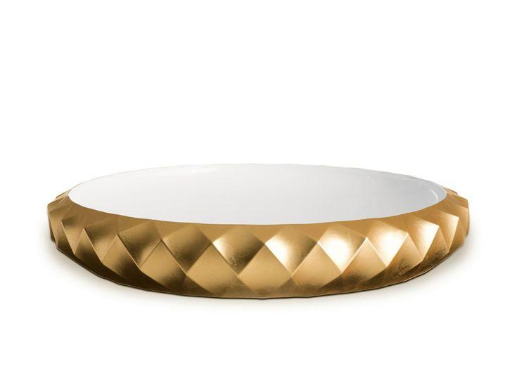 JOKER Serving bowl by B