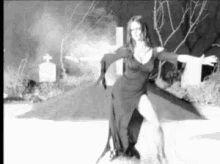 Witch Dance GIF - Witch Dance GIFs