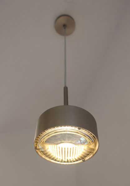 puk lampen höchst pic und dcdedeeeeffbae top light light led