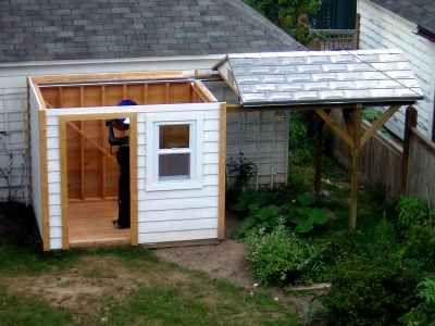 Top 25 Ideas About Observatory On Pinterest Backyards