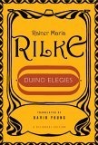 Rilke. Beautiful, intrusive, may work better than a mirror.