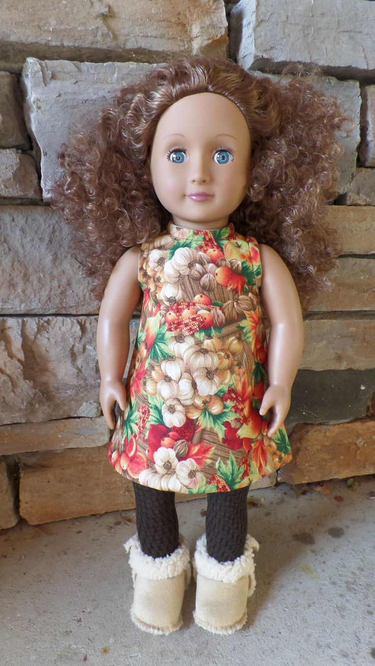 Knitting Patterns For Our Generation Doll Clothes : 17 Best images about Doll Clothes on Pinterest Our generation dolls, Americ...