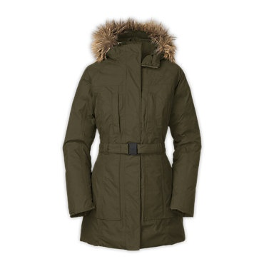 1000+ ideas about North Face Winter Coats on Pinterest