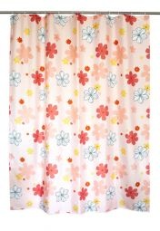 Bathroom Accessories Jabong 39 best my home style images on pinterest | in india, home