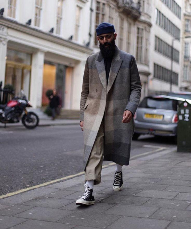 The Classy Issue Fashion Inspo Pinterest Inspiration