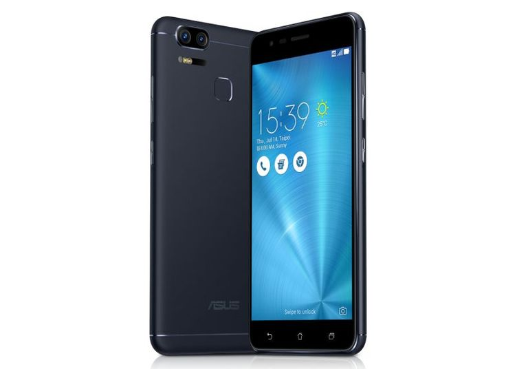 Asus ZenFone 3 Zoom Specifications to Be Upgraded Thus Launch Delayed Until Q2 2017 @ https://www.ispyprice.com/blog/asus-zenfone-3-zoom-specifications-upgraded-thus-launch-delayed-q2-2017/