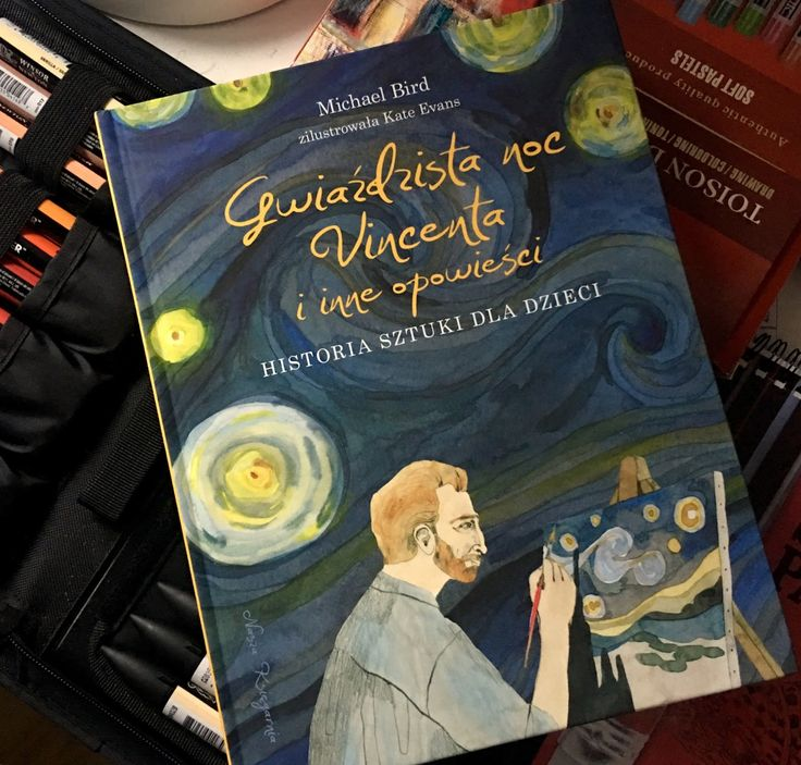 Blog o książkach dla dzieci i młodzieży. Recenzje książek. Pomoc w wyborze wartościowej książki dla dziecka.