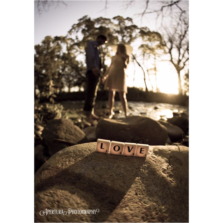 Romantic engagement shoot #aperturaphotography #engagementphotos #weddingphotographer #matricdance