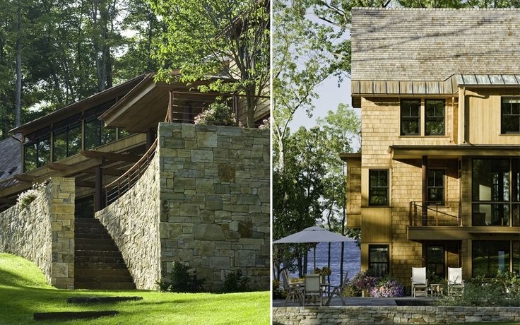 Modern Design Shelburne Vt: 11 Best AIA Vermont Award Images On Pinterest