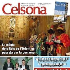 Celsona
