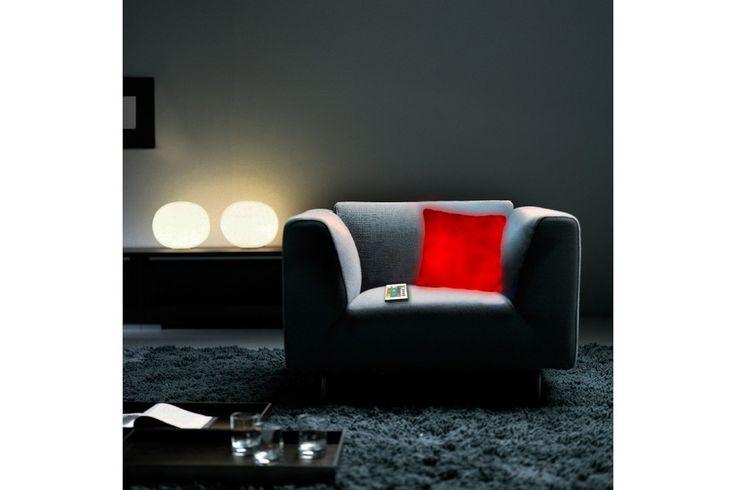 Moonlight Pillow van ThumbsUp bestel je bij Cadeau.nl!