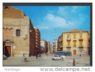 Corato Via Dante-nuova - Delcampe.it
