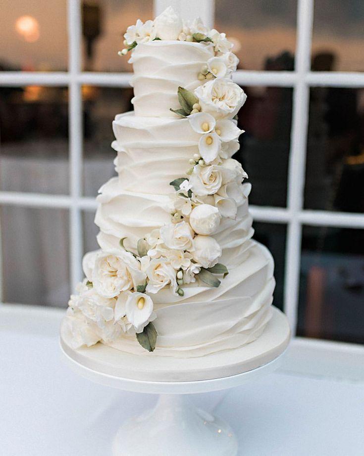 Genial dekorieren eine Geburtstagstorte Ideen # birthdaycakeideas4yroldgirl   –