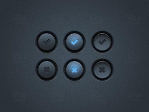 http://www.icondeposit.com/design:12
