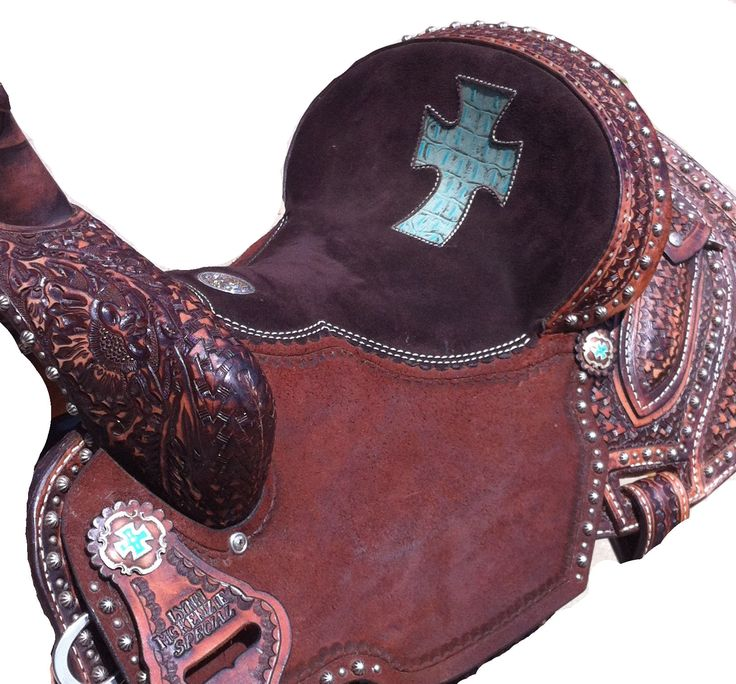 """sturrips with crosses 