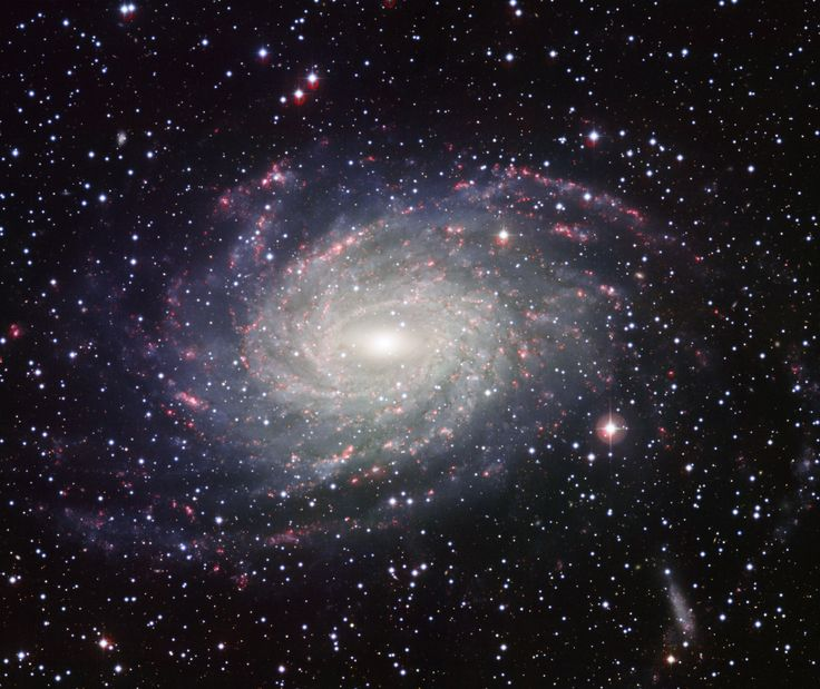 Milky Way Galaxy: Photos and Wallpapers | Earth Blog