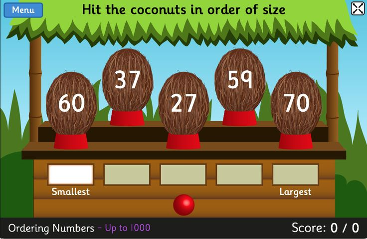 Compare and order different numbers  and metric quantities involving length, mass, capacity and money. For 5-11 yr old children, great for tablet learning.