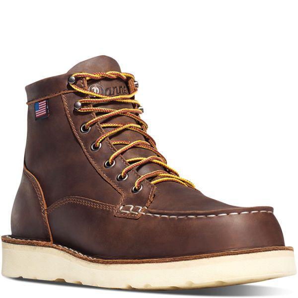 Danner - Danner Men's Boots - All Footwear