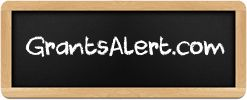 If you are looking to find education grants for your school grantsalert.com is the place to go! A comprehensive website that offers several different funding opportunities, easy to navigate, just click on your state and begin!