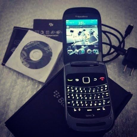 "#inst10 #ReGram @cdma_phone_perfectum: #cdma_phone_perfectum#Usa#blackberry . . . . . . (B) BlackBerry KEYᴼᴺᴱ Unlocked Phone ""http://amzn.to/2qEZUzV""(B) (y) 70% Off More BlackBerry: ""http://ift.tt/2sKOYVL""(y) ...... #BlackBerryClubs #BlackBerryPhotos #BBer ....... #OldBlackBerry #NewBlackBerry ....... #BlackBerryMobile #BBMobile #BBMobileUS #BBMobileCA ....... #RIM #QWERTY #Keyboard .......  70% Off More BlackBerry: "" http://ift.tt/2otBzeO ""  .......  #Hashtag "" #BlackBerryClubs "" ......."