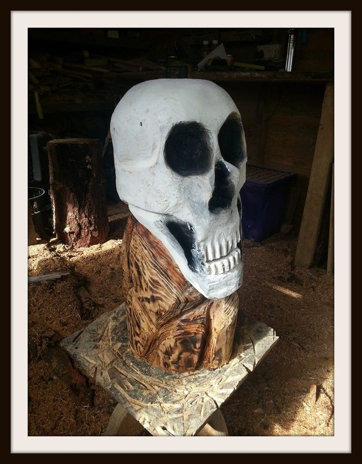 Best my chainsaw carvings images on pinterest
