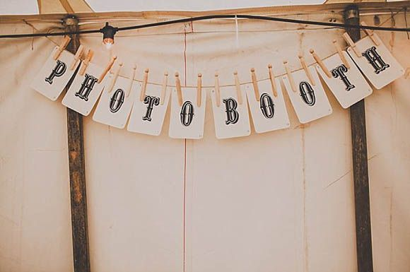 Blue Grass and Barn Magic ~ A Relaxed, Rustic Countryside Wedding...