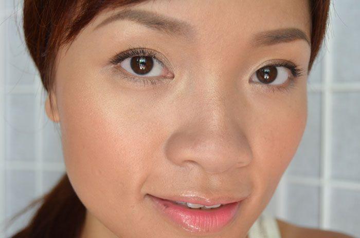 Cách Làm Sao Dùng Trang Điểm Đẽ Tạo Mắt Sáng Hơn Thích Hợp Cho Sinh Viên Và Đi Làm #huongdantrangdiem #makeuptutorial #trangdiem #lamdep #beautyblog #makeup