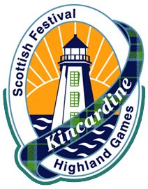 Kincardine Scottish Festival and Highland Games - Kincardine Ontario Canada