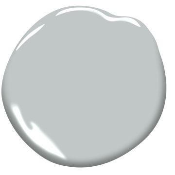 1000 ideas about benjamin moore bathroom on pinterest benjamin moore paint wall paint colors. Black Bedroom Furniture Sets. Home Design Ideas