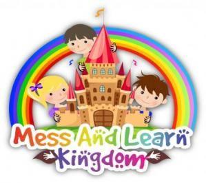 Mess & Learn Kingdom, Maroubra