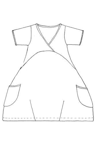 /shop/photos/product/l/linen-guild-dress-unprinted-add-3.png