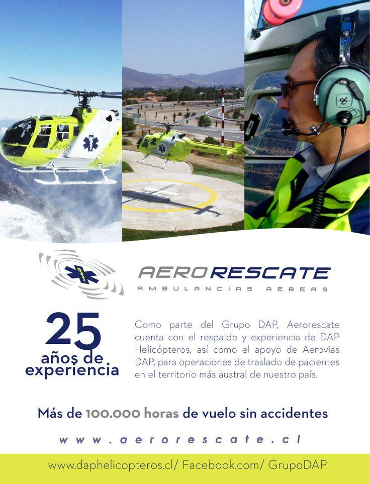 www.aerorescate.cl