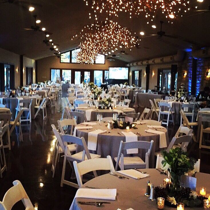 outdoor wedding venues dfw texas%0A Oak Water Ranch  wedding venue located on southwest of Fort Worth Texas in  Granbury