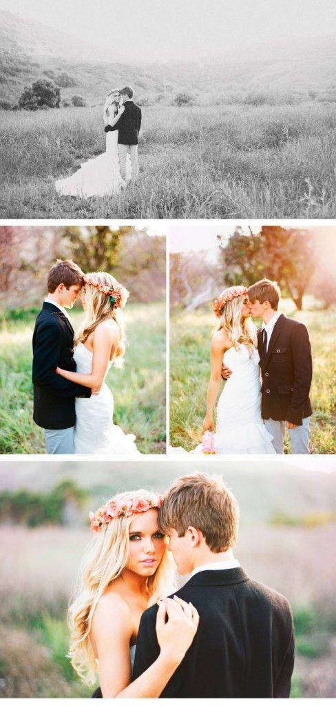 25+ Beautiful Teenage Couples Photography Ideas On