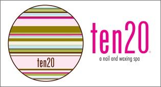Ten20 Spa, Boulder CO  www.ten20.tv