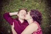 81 Fun Questions to ask your significant other! Great for long road