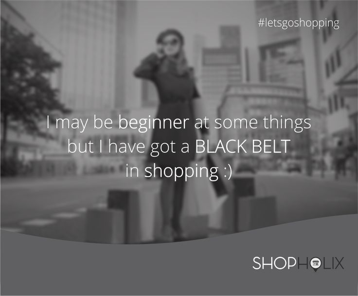 To explore shopping avenues around you – download Shopholix app here: goo.gl/zGnVJY   #letsgoshopping #letsgooffline   www.shopholix.com