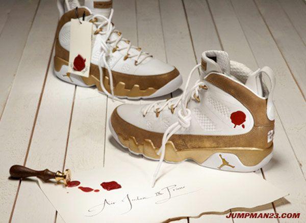 Jordan Shoes For  Dollars