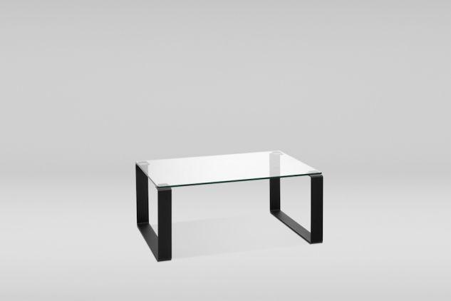 Stół z kolekcji Cubby