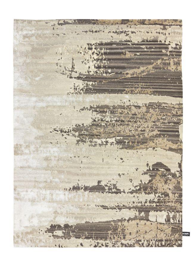 In the woods, Signature collection | CC Tapis, éditeur de tapis noués main depuis 1943