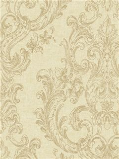 Check out this wallpaper Pattern Number: PS3882 from @Janet Russell-Snider Blinds and Wallpaper � decorate those walls! $23.83 It is pre-pasted and washable also strippable it is not scrubbable or appealable is found in the book wind River On page 13