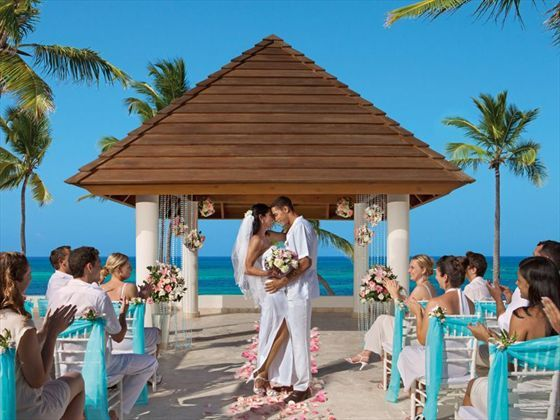 17 Best Images About Caribbean Weddings Ideas For Brides: 17 Best Ideas About Royal Wedding Themes On Pinterest