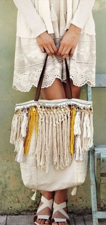 81 best images about Beach Bags, Boho Sandals, travel and Yoga ...