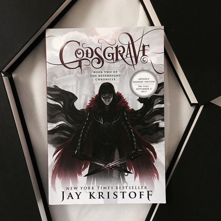 Happy release day to @misterkristoff Godsgrave!!! The second installation of The Nevernight Chronicle is out on shelves today and I can't wait to add it to my collection! My order from Barnes and Noble shipped yesterday! How badass does Mia look here?!?!  -- #watermelanerdsseptember Q: What was the last thing you ate?  A: Mango mochi ice cream      #bookshelf #bookstagram #bookworm #booklover #bookphoto #bookclub #book #books #bookblogger #bibliophile #yafantasy #yafiction #bettereads…