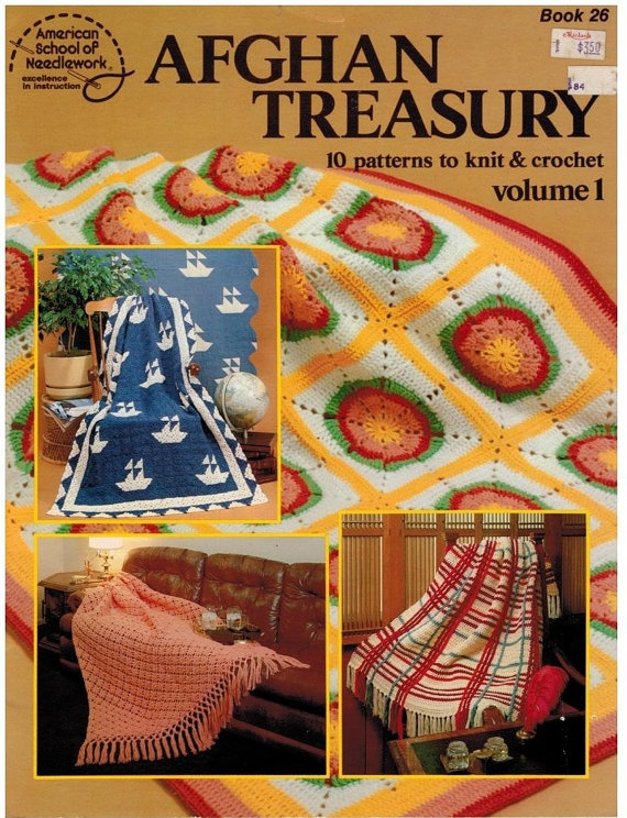 13 Best Knitting Patterns And Books Vintage And Modern Images On