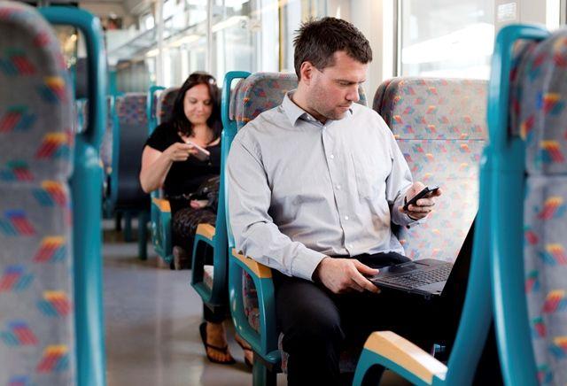 Ha sürgősen kell eljutni egyik helyről a másikba, akkor is állunk rendelkezésére.  http://www.budapest-nurnberg.hu/