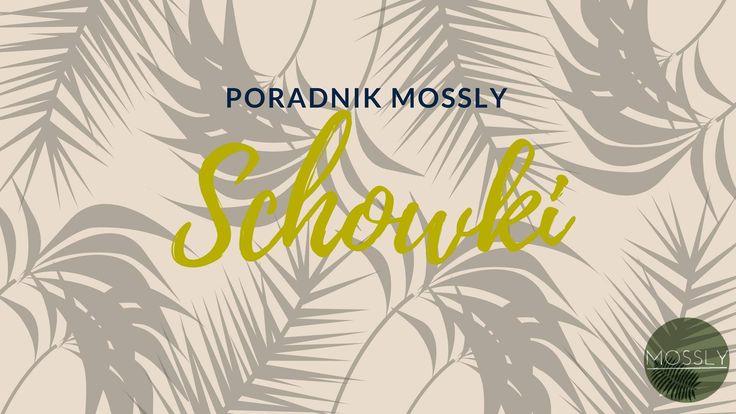 Mossly   Strona 2 z 2   Nowoczesny design i piękne wnętrza. W zgodzie z naturą.