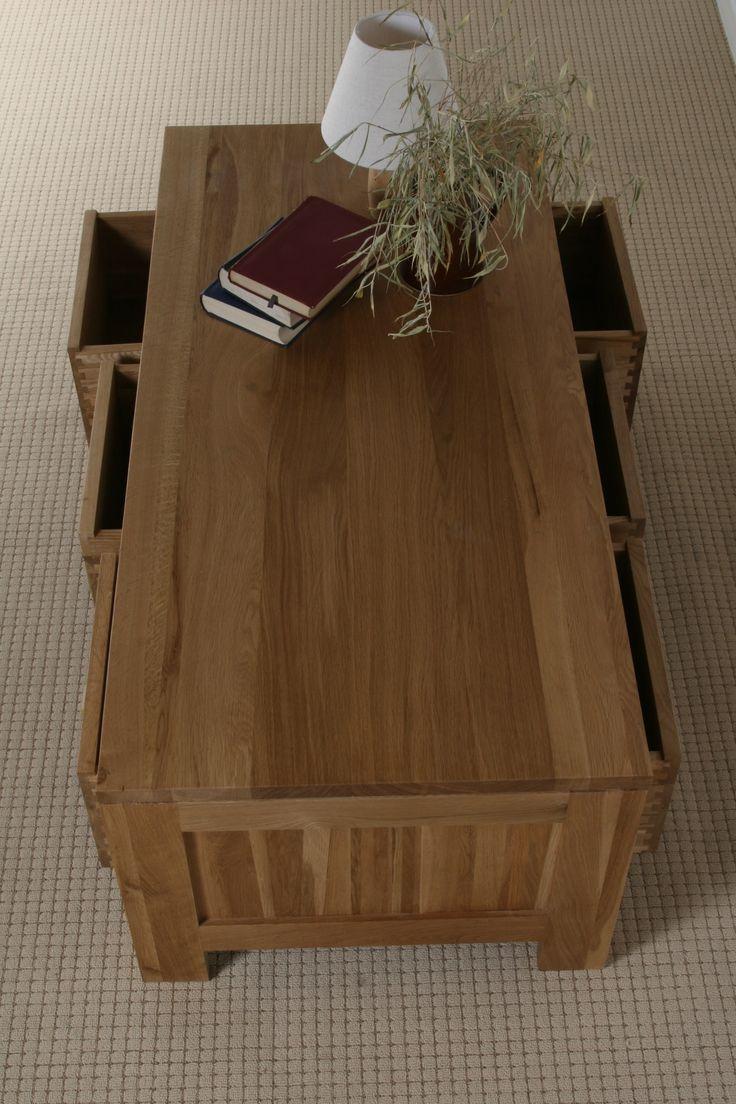 10 Best Oak Images On Pinterest Oak Furniture Land